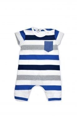 Unisex summer baby romper for girl, boy, kid, toddler