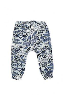 Unisex Rock pants for kids, girl, boy, baby, toddler